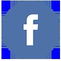 Vive Cosmetics Facebook