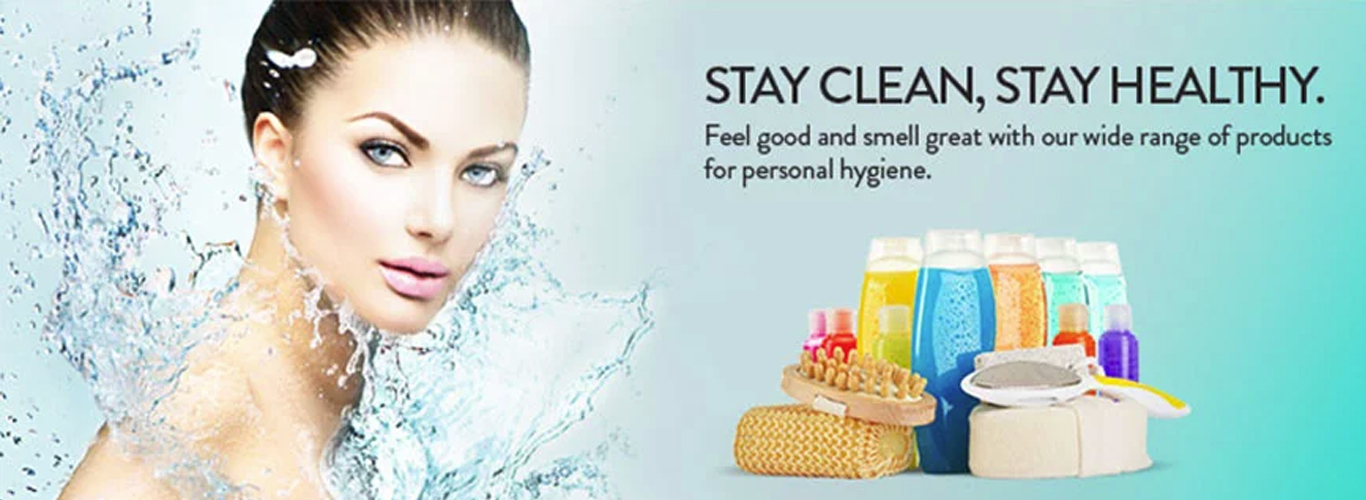 Vive Cosmetics - Cosmetic Manufacturers in India