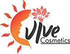 Vive Cosmetic