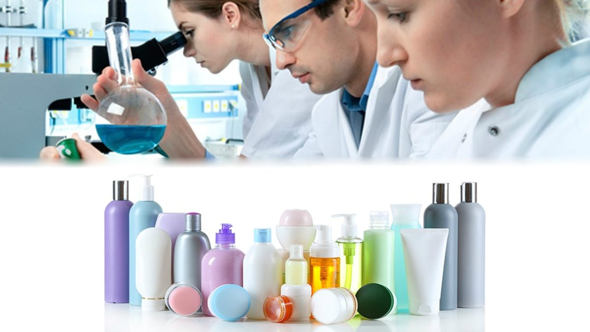 Image result for Tips to Find Right Manufacturers in Maxico Cosmetics